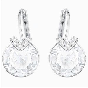 PD🎉Swarovski earrings